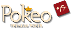 Pokeo.fr - Premium poker